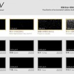 Aktuelle Strahlenbelastung Fukushima – mit microsievert.net