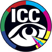 Farbprofile (ICC Profile) kostenlos downloaden – mit tftcentral.co.uk
