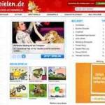 Online Spiele – kostenlos (deutsch) mit jetztspielen.de