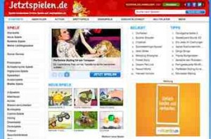 online spiele kostenlos deutsch mit. Black Bedroom Furniture Sets. Home Design Ideas