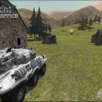 Panzer Spiele – kostenlos mit Zero Ballistics