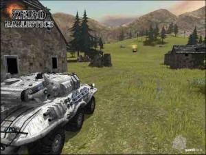 panzer spiele kostenlos online spielen