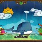 Piratenspiele online (HTML5) – kostenlos mit Lux Ahoy