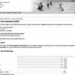 Wieviel Lohn kann ich verlangen (Schweiz) – Lohnrechner online mit Salarium