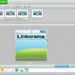 Flash Banner online erstellen – kostenlos mit BannerNow