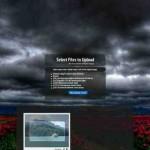 Bilder online schneiden – kostenlos mit croppola.com