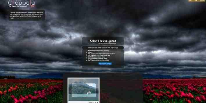 video schneiden kostenlos online