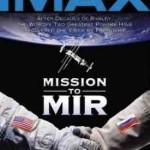Die 5 besten IMAX Filme gratis schauen