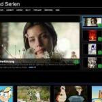 Die 3 besten Seiten um legal und kostenlos Filme online zu schauen