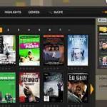 Legal Filme Online Schauen Kostenlos