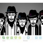 A Cappella und Beats selber machen – mit incredibox.com