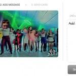 Gangnam Style eCard – kostenlos mit jibjab