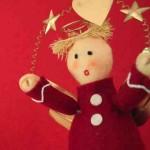 Noten und Texte für Weihnachtslieder (kostenlos) – 3 tolle Webseiten
