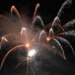 SMS Sprüche Silvester Neujahr
