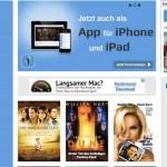 Gratis Filme online schauen – legal mit netzkino.de