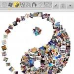 Online Collage erstellen – mit Loupe