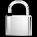 Passwort auslesen – coole gratis Tools für vergessene Passwörter