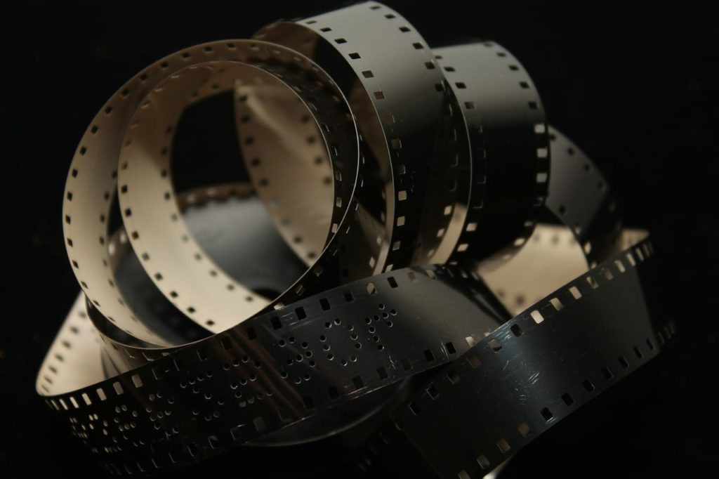 Kinofilme Online Schauen