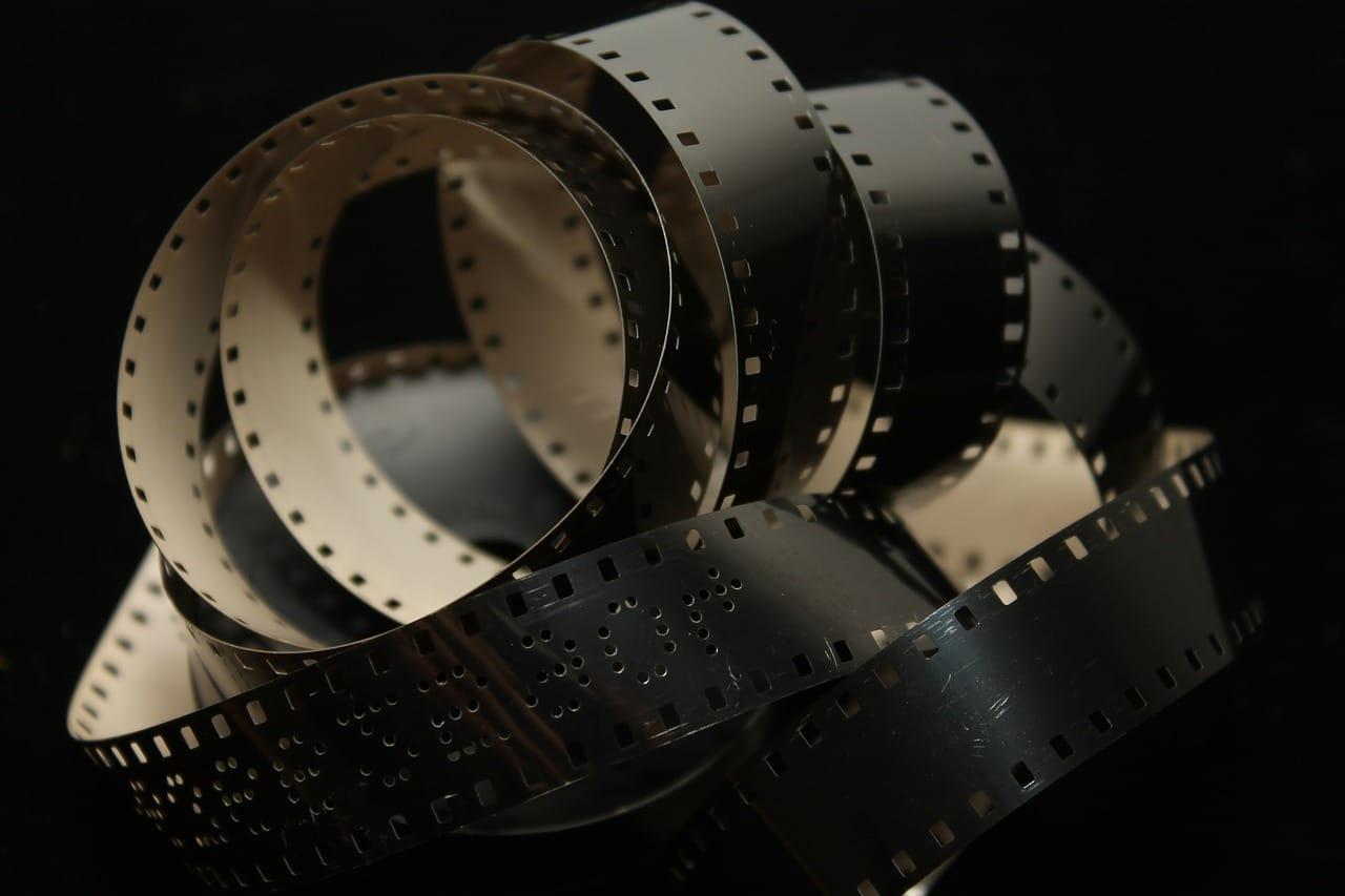 Movie2k Kostenlos