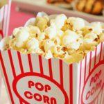 Kinofilme und Serien kostenlos online schauen – mit kinokiste.com