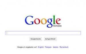 In diesem Bericht erfahren Sie, wie Sie Google als Euro Umrechner verwenden können.
