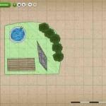 Online Gartenplaner kostenlos – mit My Garden