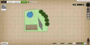 online Gartenplaner kostenlos