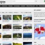 Drohnen Luftaufnahmen Bilder aus aller Welt – mit Dronestagr.am