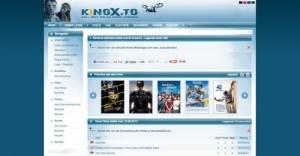 Alterntive Kinox.To