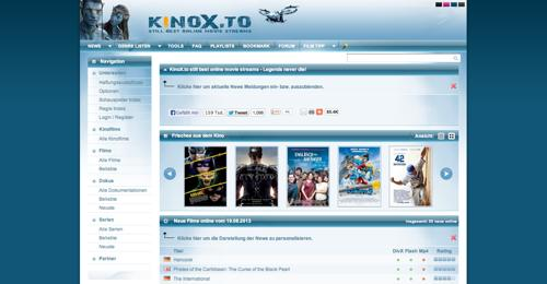Kinox.To Movie4k