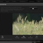 Photoshop online – gratis mit Adobe