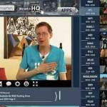 Live TV stream – mit schoener-fernsehen.com
