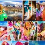 Online Bildergalerie erstellen – mit chromatic.io