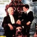 Schöne Weihnachtsfilme für die ganze Familie online schauen
