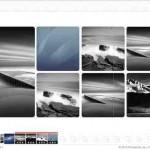 Photo Collage erstellen – online und kostenlos mit picture2life