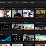 Filme online auf iPad schauen (streamen)