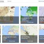 Eigene Google Karte erstellen – mit Google Maps Galerie