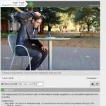 Gefälschte Bilder erkennen – mit izitru.com