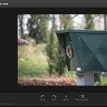 Photoshop Express kostenlos online