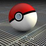 Pokémon Karte online – Pokémon Radar