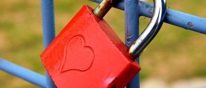 Valentinstag schöne Sprüche