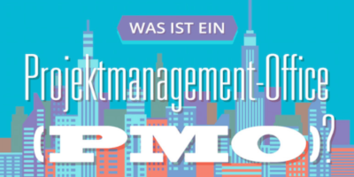 PMO Projektmanagement
