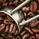 Wieviel Kaffee (Koffein) muss man trinken um zu sterben? (online Rechner)