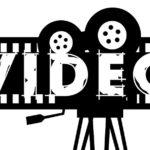 Die 3 besten Pixar Kurzfilme – online schauen