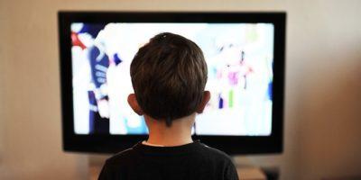 filme online schauen legal kostenlos ohne anmeldung