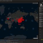 Coronavirus-Live-Map