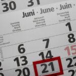 Online Kalender 2021 – mit kalender-365.eu